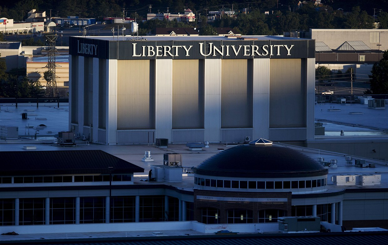 liberty university campus 2015 ac 459p e9435e0375551f6d6fe5e3438f25ea88.fit 1240w copy